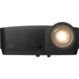 InFocus IN126STa 3D Ready DLP Projector - 720p - HDTV - 16:10