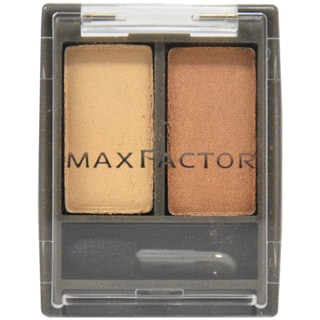 Max Factor Colour Perfection Duo #425 Dawning Gold Eye Shadow