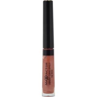 Max Factor Vibrant Curve Effect # 14 Majeste Lip Gloss