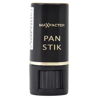 Max Factor Pan Stik #97 Cool Bronze Foundation