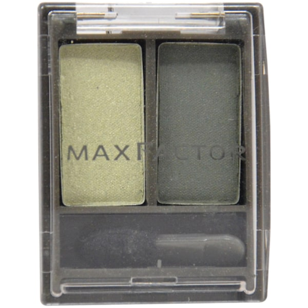 Max Factor Colour Perfection Moonshine Meadows Eyeshadow Duo