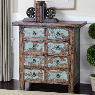 Camryn Accent Chest