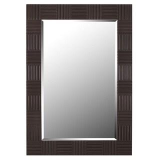 Burwell Wall Mirror