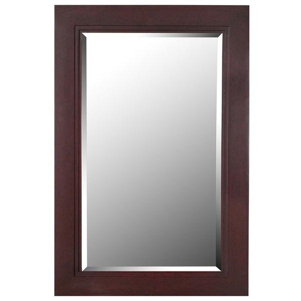 Hartley Wall Mirror