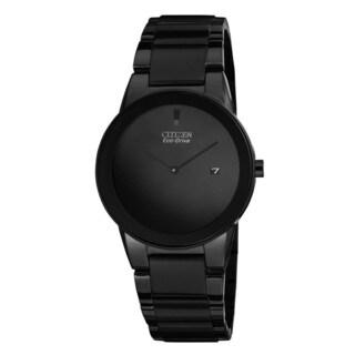 Citizen Men's AU1065-58E Eco-Drive Axiom Watch