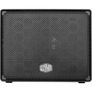 Cooler Master Elite 110 RC-110-KKN2 Computer Case