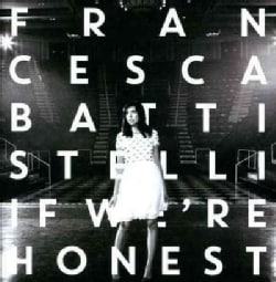 Francesca Battistelli - If We're Honest