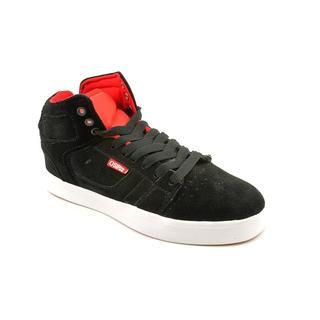 Osiris Men's 'Effect' Regular Suede Athletic Shoe