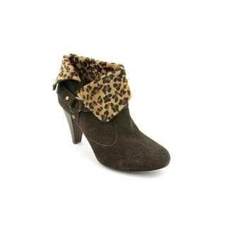 Style & Co Women's 'Heartbrk' Synthetic Boots