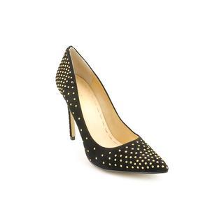 Enzo Angiolini Women's 'Florelli' Leather Dress Shoes