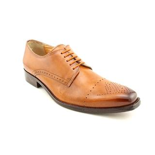 Giorgio Brutini Men's '210694' Leather Dress Shoes