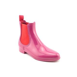 Juicy Couture Women's 'Harper' Rubber Boots