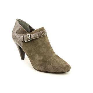 Alfani Women's 'Shirlee' Leather Boots