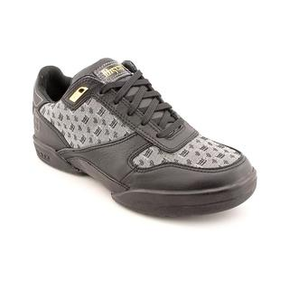 310 Men's 'Disciple' Leather Athletic Shoe