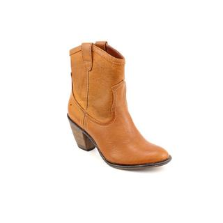 Style & Co Women's 'Blaise' Faux Leather Boots