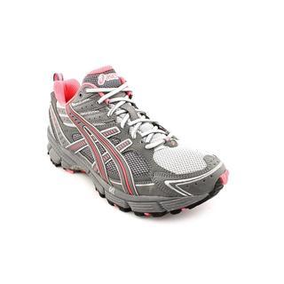 Asics Women's 'Gel-Aztec MT' Synthetic Athletic Shoe