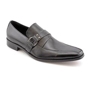 Stacy Adams Men's 'Harlow' Leather Dress Shoes (Size 9 )