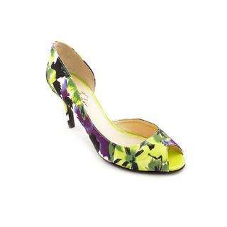 Marc Fisher Women's 'Joey 2' Basic Textile Dress Shoes