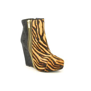 Rachel Rachel Roy Women's 'Camino' Leather Boots