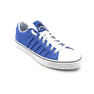 K Swiss Men's 'Adcourt CVS-L VNZ' Basic Textile Athletic Shoe
