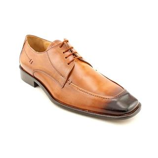 Giorgio Brutini Men's '210544' Leather Dress Shoes