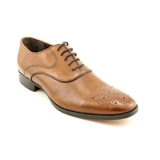 Giorgio Brutini Men's '248774' Leather Dress Shoes
