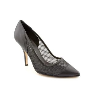 Ragazza Women's 'Bocelli' Synthetic Dress Shoes