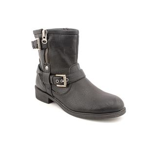 G By Guess Women's 'Gazila' Faux Leather Boots