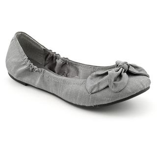 CL By Laundry Women's 'Great Life' Fabric Dress Shoes