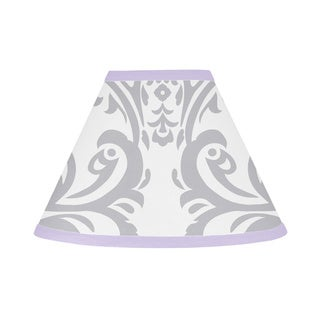 Sweet Jojo Designs Elizabeth Lamp Shade