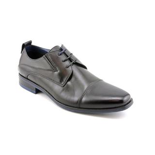 Madden Men Men's 'Erra' Faux Leather Casual Shoes