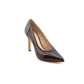 Pour La Victoire Women's 'Cailyn' Leather Dress Shoes