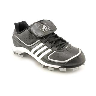 Adidas Women's 'Fastpitch 4 TPU W' Synthetic Athletic Shoe