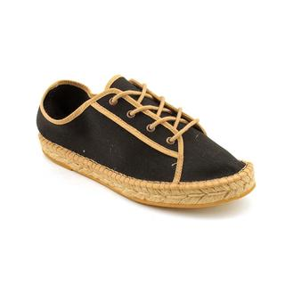 Andre Assous Women's 'Tami' Fabric Casual Shoes