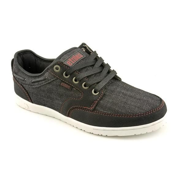 Etnies Men's 'Dory' Basic Textile Athletic Shoe