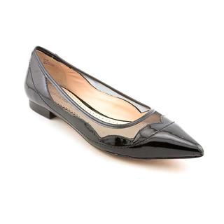 Pour La Victoire Women's 'Bibi' Patent Leather Dress Shoes
