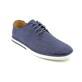 Rockport Men's 'Weekend Style Plain Toe' Man-Made Casual Shoes