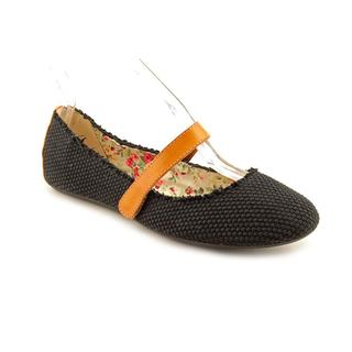 Dimmi Women's 'Restful' Synthetic Casual Shoes