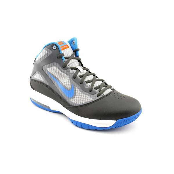 Nike Men's 'Air Max Actualizer' Man-Made Athletic Shoe