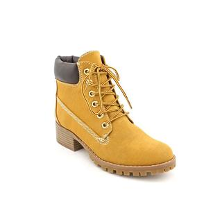 Report Women's 'Abby' Synthetic Boots
