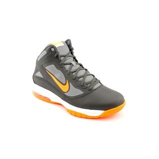 Nike Men's 'Lunar Forever 2' Synthetic Athletic Shoe