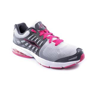Avia Women s A5230W Mesh Athletic Shoe Today: $48.99 Add to Cart