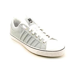 K Swiss Men's 'Adcourt CVS-L VNZ' Basic Textile Athletic Shoe