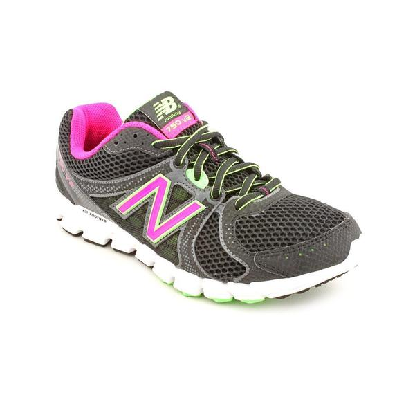 New Balance Women's 'W750v2' Synthetic Athletic Shoe