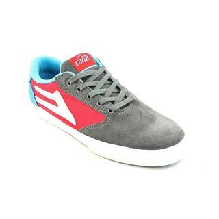 Lakai Men's 'Pico' Regular Suede Athletic Shoe
