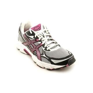 Asics Women's 'Gel-Galaxy 5' Mesh Athletic Shoe