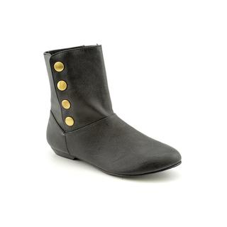 Chinese Laundry Women's 'Noelle' Faux Leather Boots