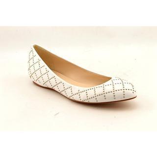 Delman Women's 'Cache C' Patent Leather Dress Shoes