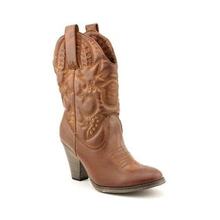 Cowboy Boots Womens Cheap - Cr Boot