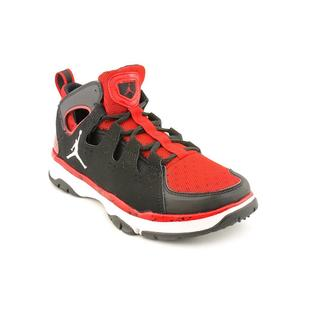 Nike Men's 'Jordan Legend TR' Mesh Athletic Shoe